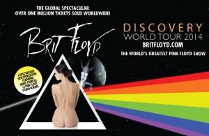 Brit-Floyd-Discovery-2014_615x400