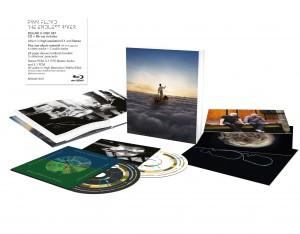 TER-cd-dvd