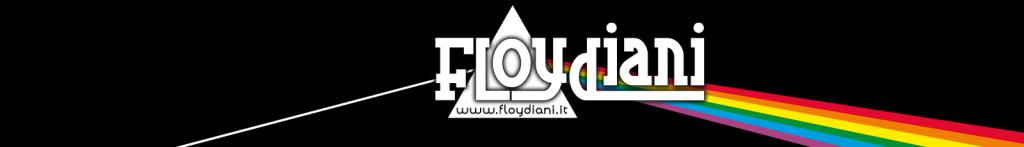 www.floydiani.it