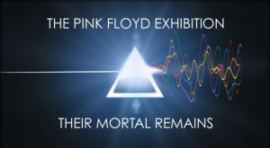 pink-floyd-mortal-remains-620x342