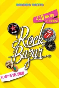 rock bazar