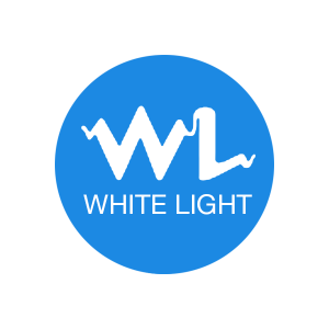 SUPPLIERS-whitelight