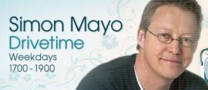 Simon_Mayo_Drivetime_radio_show_logo