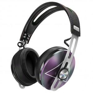 product_detail_x2_desktop_HD-1-Wireless-Pink_Floyd_edition_rainbow_stitching-sennheiser-01
