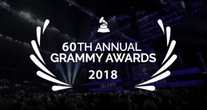 Grammy-Awards-2018