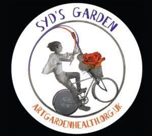 Syds-Garden-300x268
