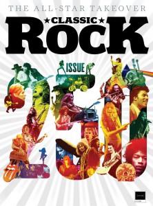 classicrock250