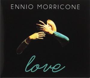 Ennio Morricone Love